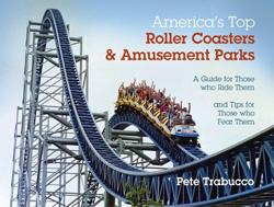 american coasters 2 coast to coast