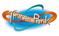 Discount Thorpe Park ticketes