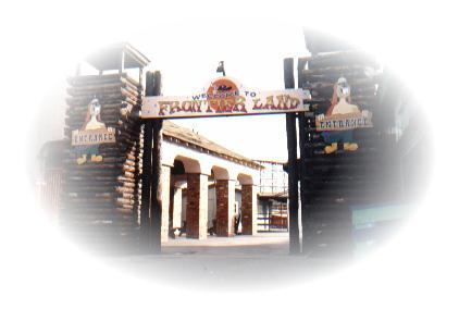frontierland_entrance.jpg (23527 bytes)