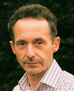 Jonathan Bryant - Project Director - JBryantsmall